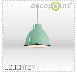 Beleuchtung & Elektro